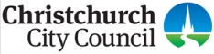 Christchurch_City_Council_Logo