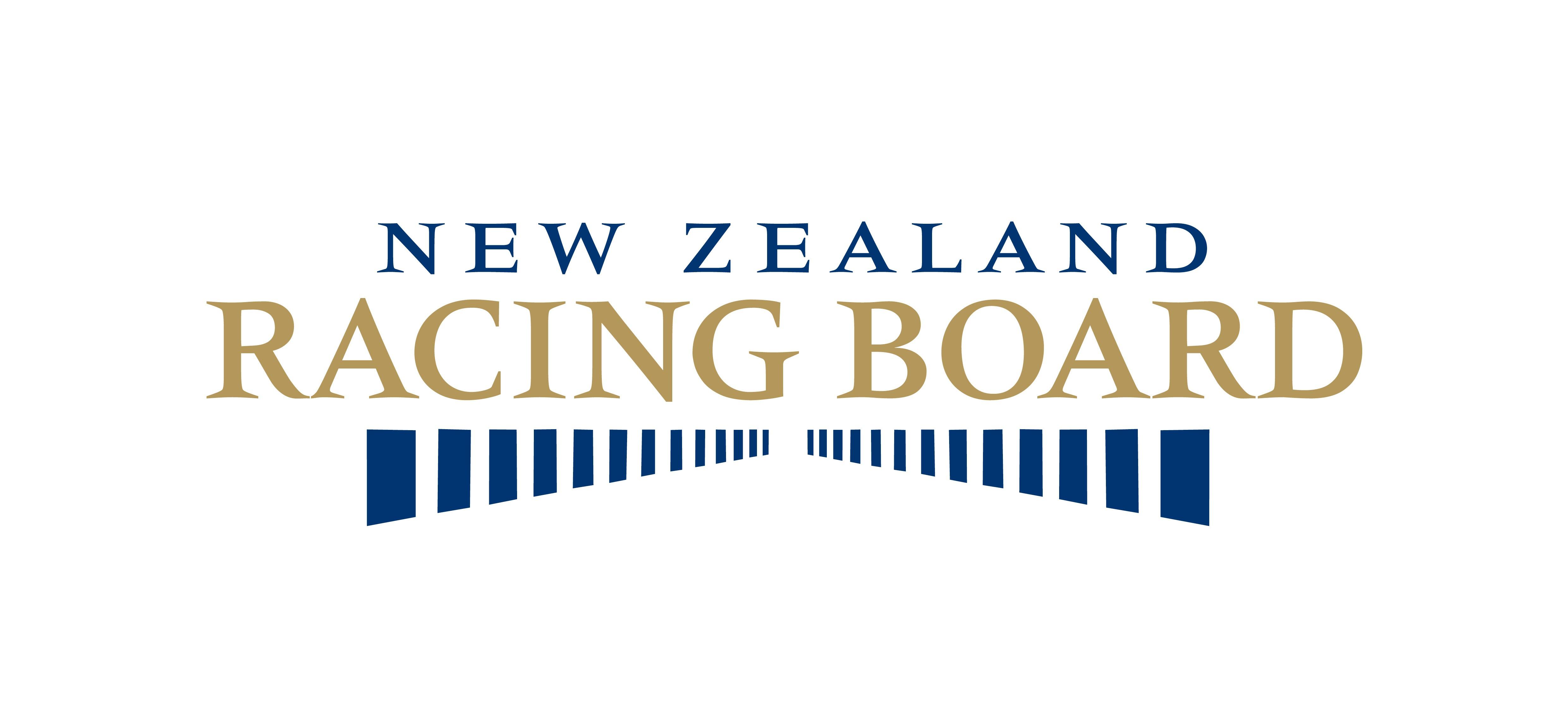 NZRB Gaming logo