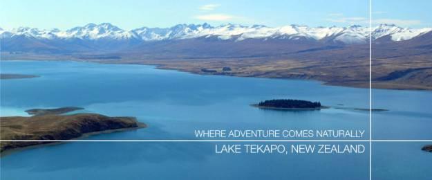 lake_aerial_banner